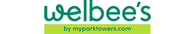 PARK TOWERS SUPERMARKETS LOGO